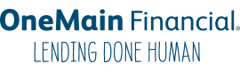 OneMain Financial - Lending Done Human