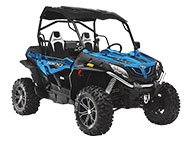 Motorsports Vehicles for Sale | ATVs, Side by Sides, Boats & More